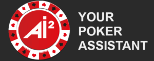 Poker Tracker AI2