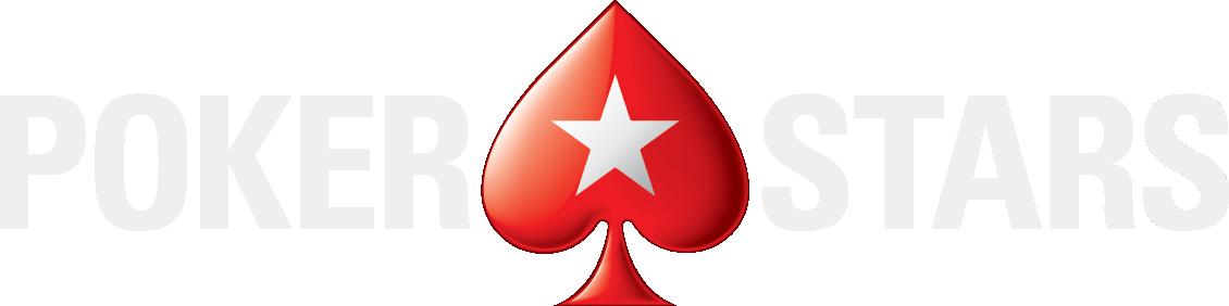 Poker Assistent